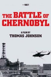 the-battle-of-chernobyl-300x450