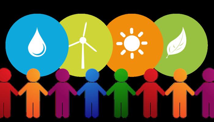 Logo der Stromwechsel-Initiative